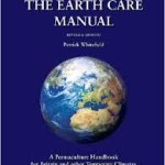 The Earth Care Manual