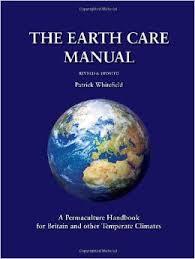 The Earth Care Manual