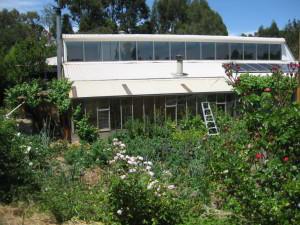 Melliodora – Hepburn Permaculture Gardens