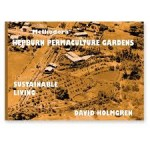 Meilodora 10 Years of Sustainability, David Holmgren